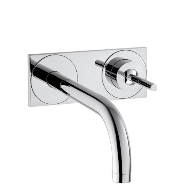 Waschtischmischer Hansgrohe Axor Uno² - 38112000