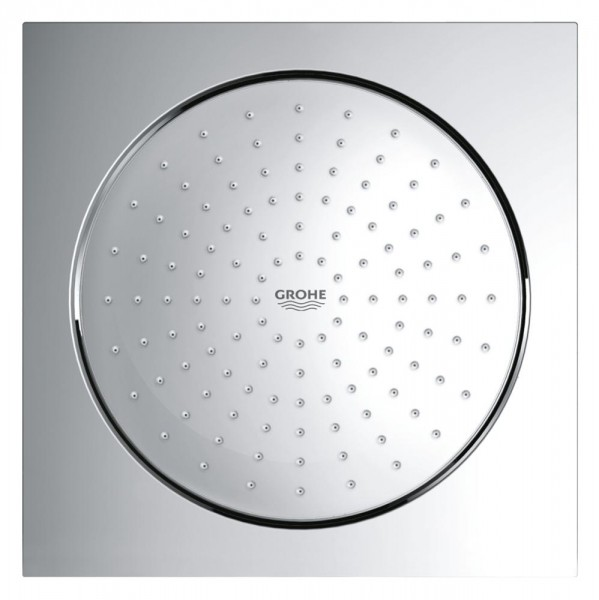 Kopfbrause Grohe Rainshower F-Series 254x254 - 27285000