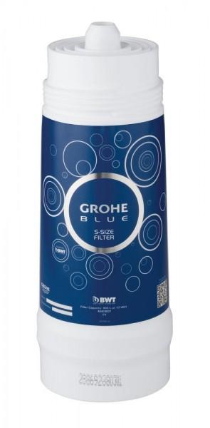 Austauschfilter Grohe Blue 600 lt. - 40404001