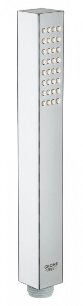Stabhandbrause Grohe Euphoria Cube Stick EcoJoy - 27699000