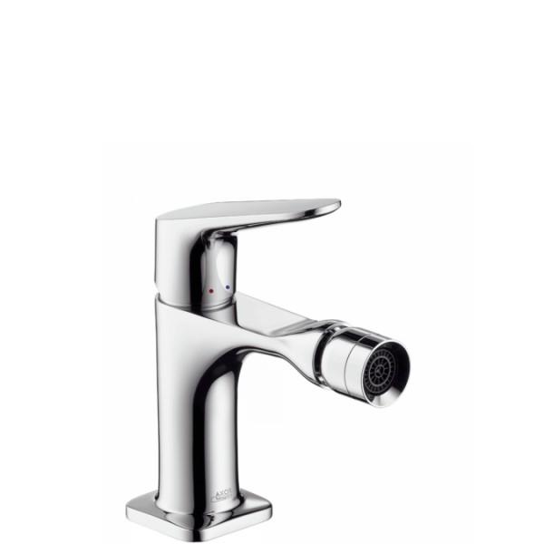 Bidetmischer Hansgrohe Axor Citterio M - 34210000