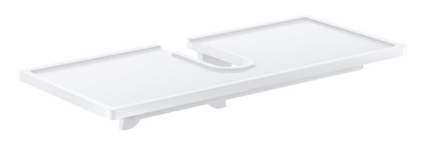 Ablage EasyReach für Duschsysteme Grohe - 26362LN0