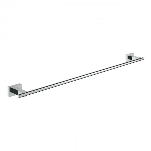 Badetuchhalter 600 mm chrom Grohe Essentials Cube - 40509001