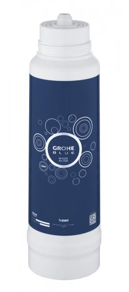 Austauschfilter Grohe Blue 1.500 lt. - 40430001