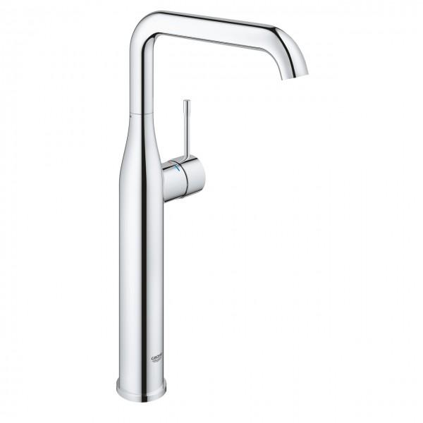 Waschtischmischer Grohe Essence XL-Size ohne Ablaufgarnitur - 32901001
