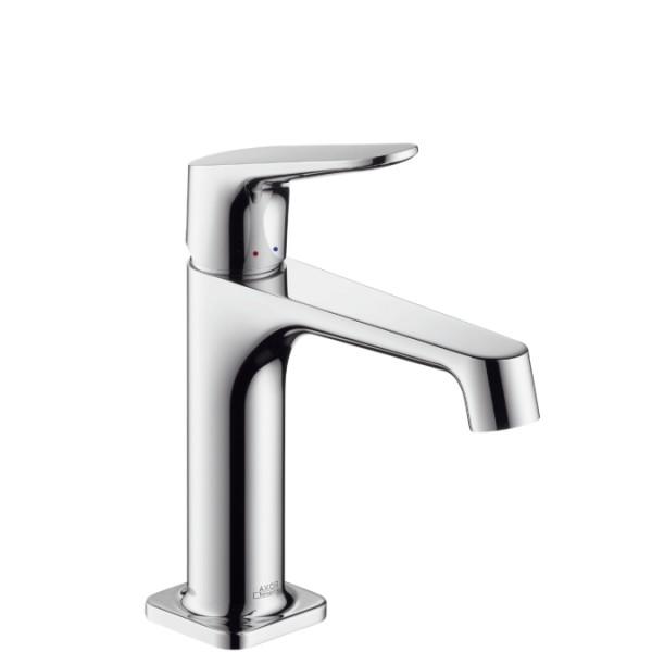 Waschtischmischer Hansgrohe Axor Citterio M - 34010000