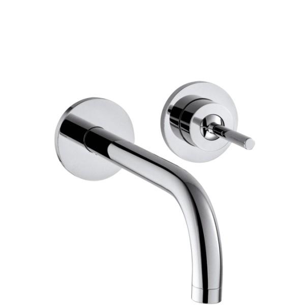 Waschtischmischer Hansgrohe Axor Uno² - 38116000