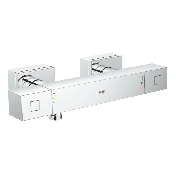 Grohe Dusch Thermostat Grohtherm Cube 34488000 Online Verkauf